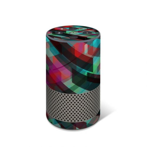 Conjure Amazon Echo 2nd Gen Skin