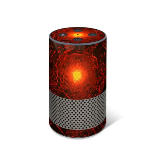 Divisor Amazon Echo 2nd Gen Skin