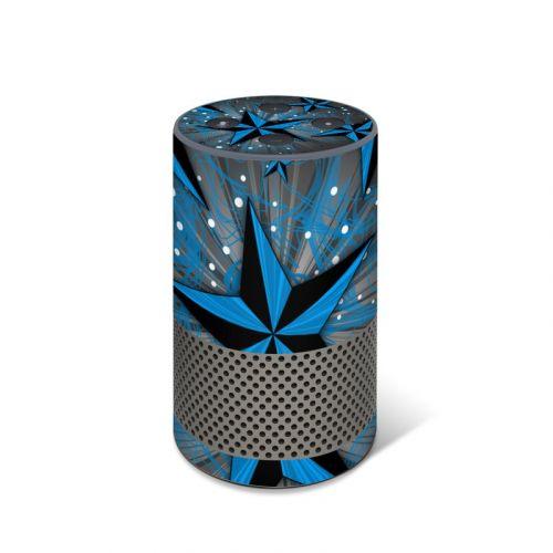 Havoc Amazon Echo 2nd Gen Skin