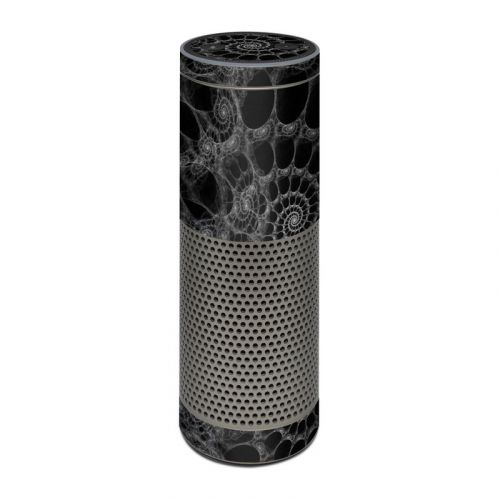 Bicycle Chain Amazon Echo Plus Skin