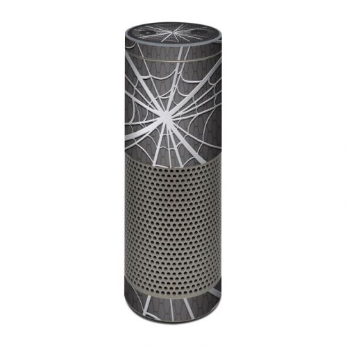 Webbing Amazon Echo Plus Skin