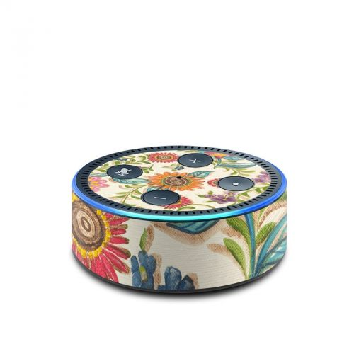 Olivia's Garden Amazon Echo Dot 2nd Gen Skin