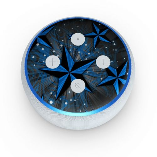 Havoc Amazon Echo Dot 3rd Gen Skin