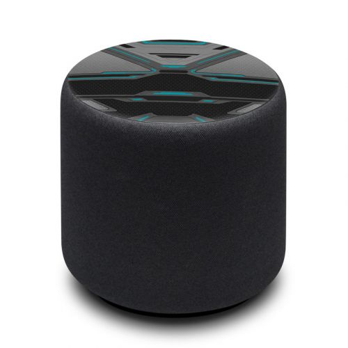 Spec Amazon Echo Sub Skin