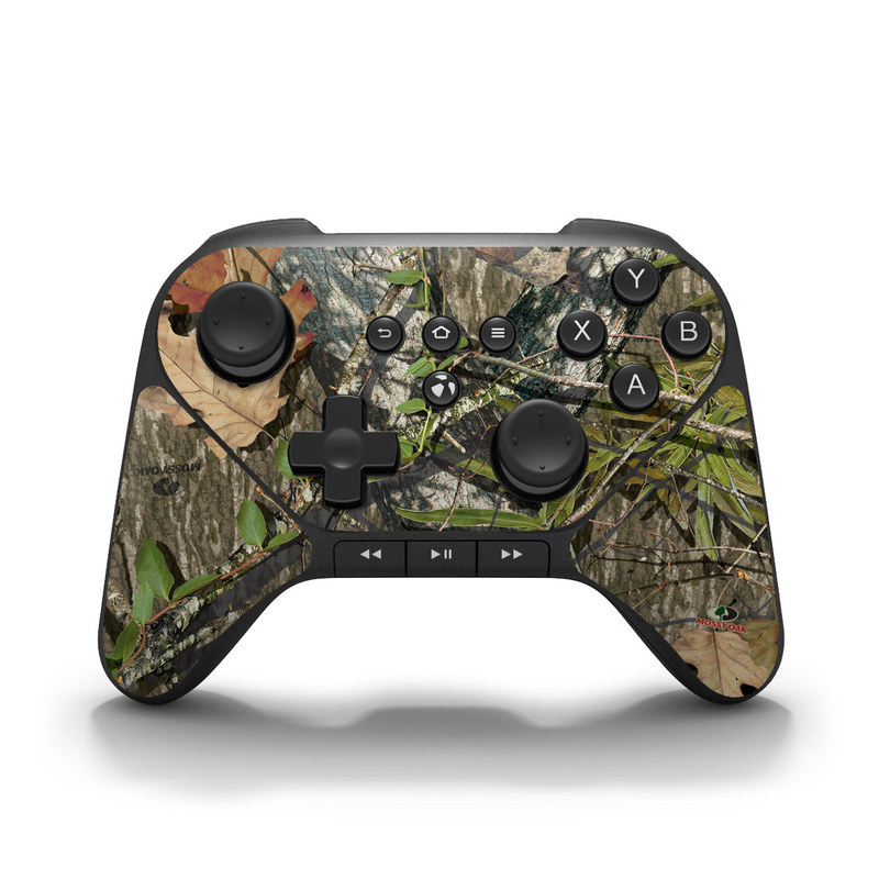 Obsession Amazon Fire Game Controller Skin