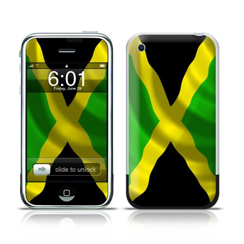 http://www.istyles.com/images/AIP-FLAG-JAMAICA.jpg