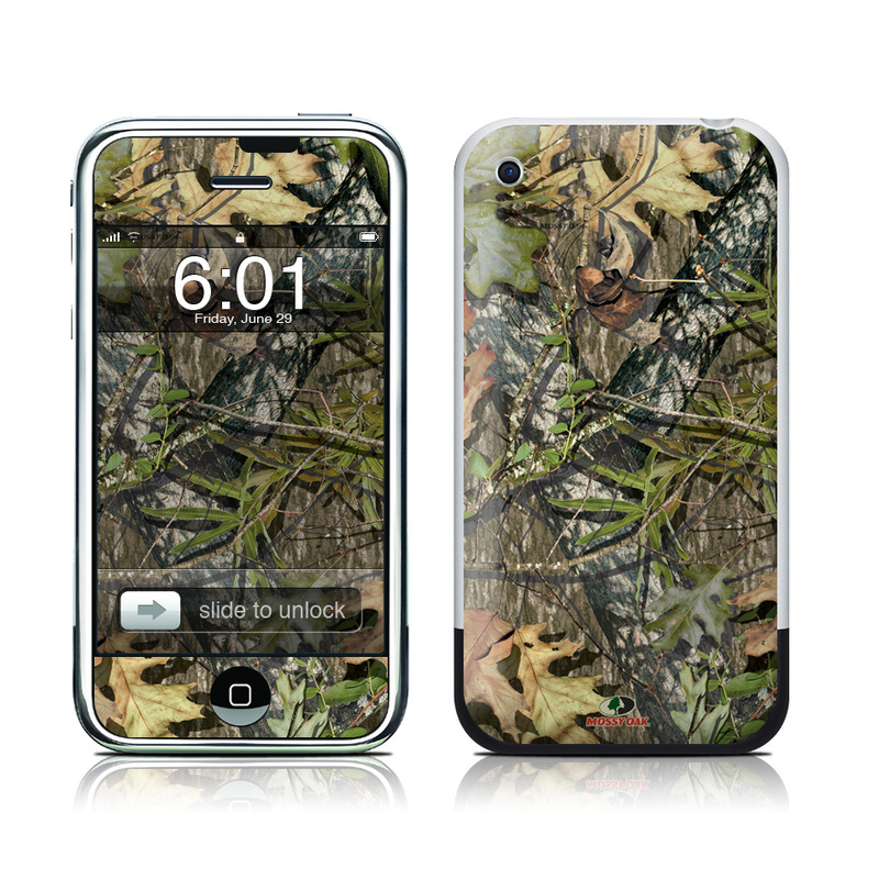 iPhone 1st Gen Skin design of Camouflage, Military camouflage, Tree, Plant, Leaf, Design, Adaptation, Branch, Pattern, Trunk with black, green, gray, red colors