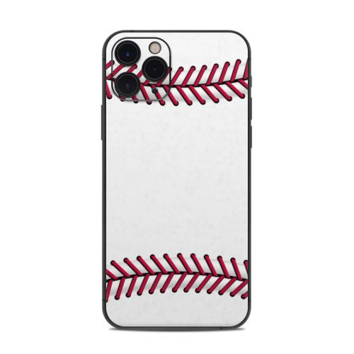 Baseball iPhone 11 Pro Skin