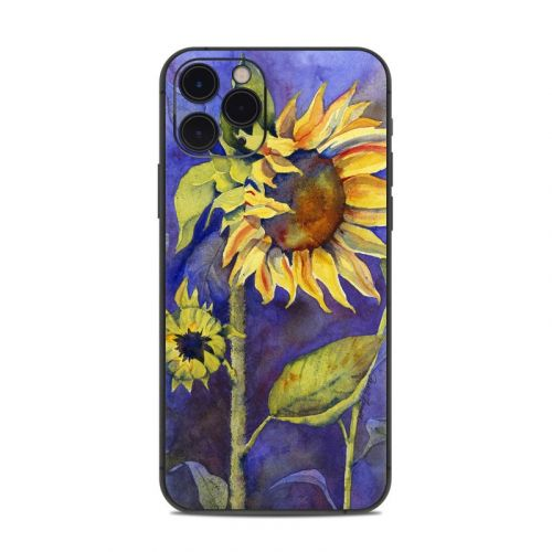 Day Dreaming iPhone 11 Pro Skin