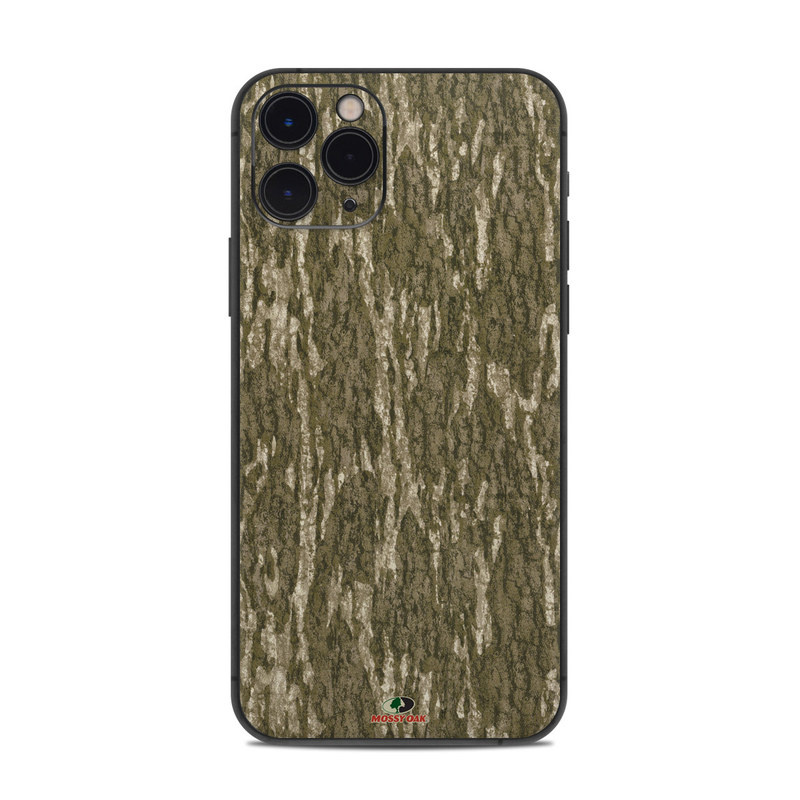 iPhone 11 Pro Skin design of Grass, Brown, Grass family, Plant, Soil with black, red, gray colors