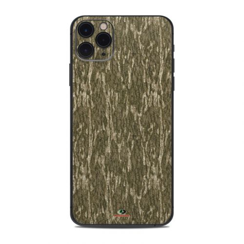 New Bottomland iPhone 11 Pro Max Skin