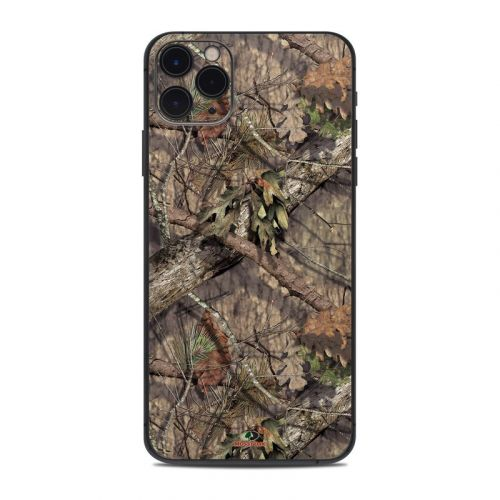 Break-Up Country iPhone 11 Pro Max Skin