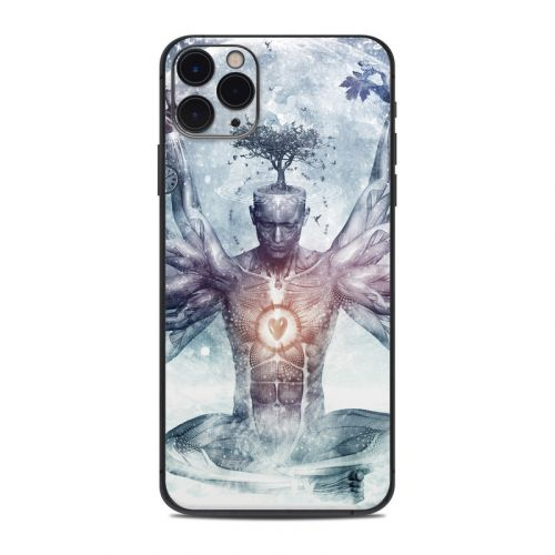 The Dreamer iPhone 11 Pro Max Skin