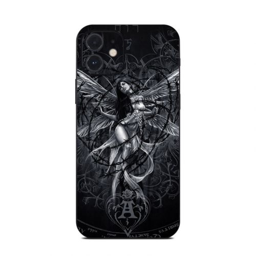 Unseelie Bound iPhone 12 Skin