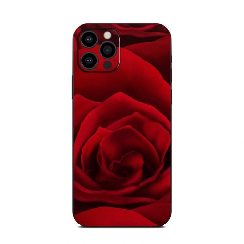 By Any Other Name iPhone 12 Pro Skin