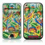 Guacamayas iPhone 3GS Skin