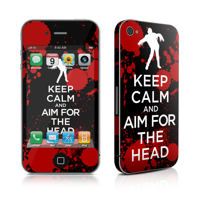 iPhone 4s Skin design of Font, Text, Logo, Graphic design, Graphics, Musical, Talent show, Dance, Brand with black, white, red, gray colors