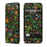 Nature Ditzy iPhone 5 Skin