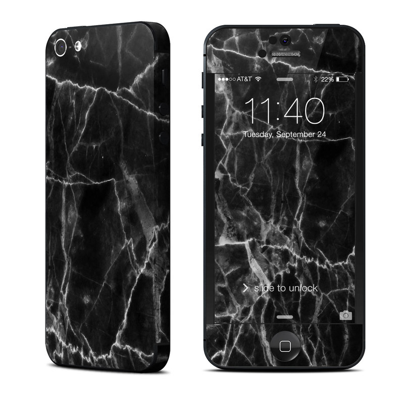 iPhone 5 Skin design of Black, White, Nature, Black-and-white, Monochrome photography, Branch, Atmosphere, Atmospheric phenomenon, Tree, Sky with black, white colors