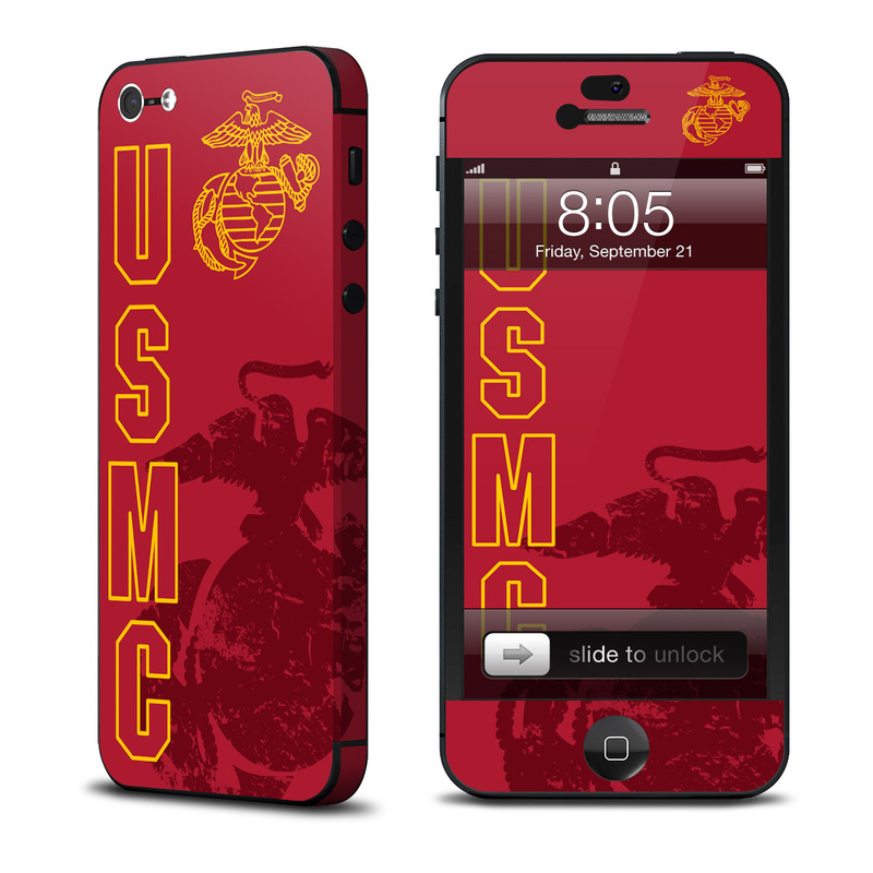 iPhone 5 Skin design of Red, Text, Font, Poster, Book cover, Symbol, Illustration with red, black, green, orange colors