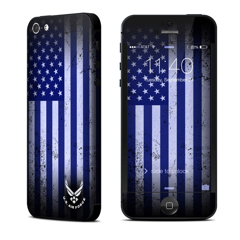 iPhone 5 Skin design of Text, Font, Design, Pattern, Flag, Graphic design, Logo, Graphics, Illustration with black, gray, blue, purple colors