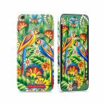 Guacamayas iPhone 5c Skin