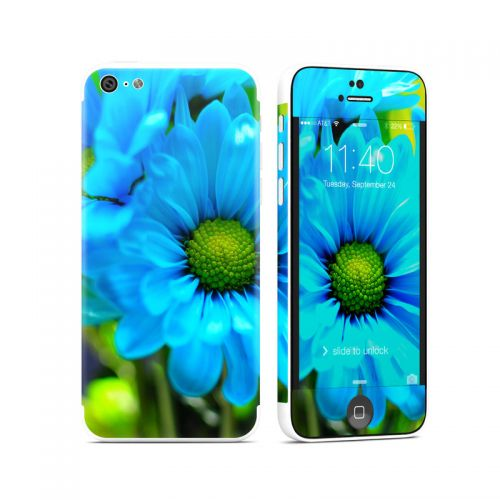 In Sympathy iPhone 5c Skin