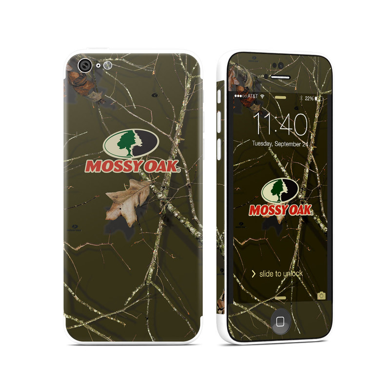 iPhone 5c Skin design of Organism, Adaptation, Tree, Wildlife, Plant, Spider web with black, red, green, gray colors
