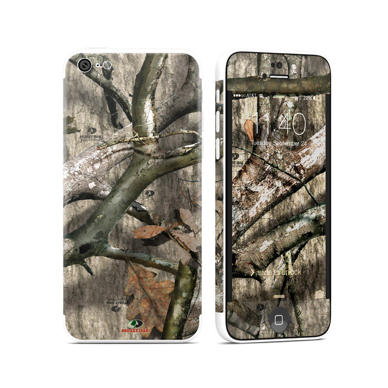 iPhone 5c Skin design of Tree, Branch, Plant, Woody plant, Trunk, Adaptation, Twig, Wood, Plant stem with black, gray, green, red colors