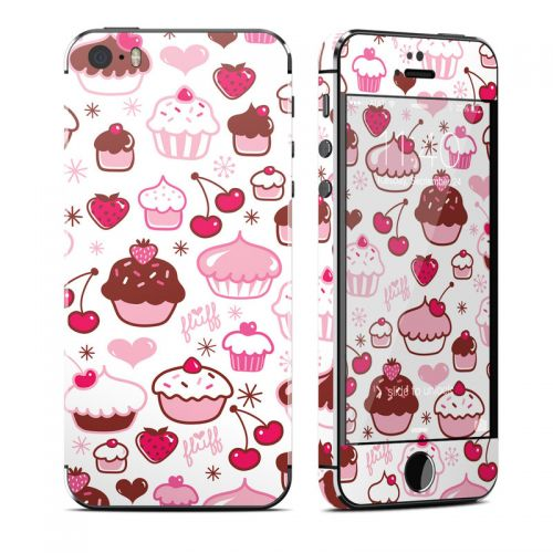 Sweet Shoppe iPhone SE, 5s Skin