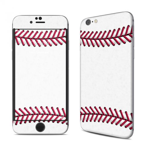 Baseball iPhone 6s Skin