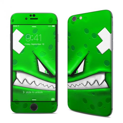 Chunky iPhone 6s Skin