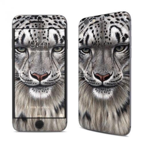 Call of the Wild iPhone 6s Skin