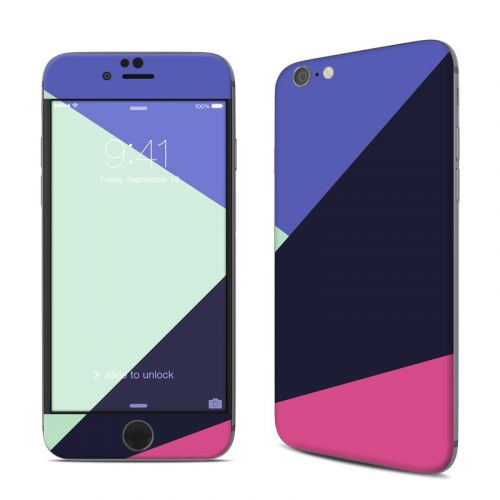 Dana iPhone 6s Skin