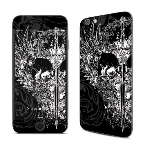 Darkside iPhone 6s Skin