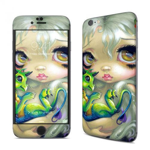 Dragonling iPhone 6s Skin