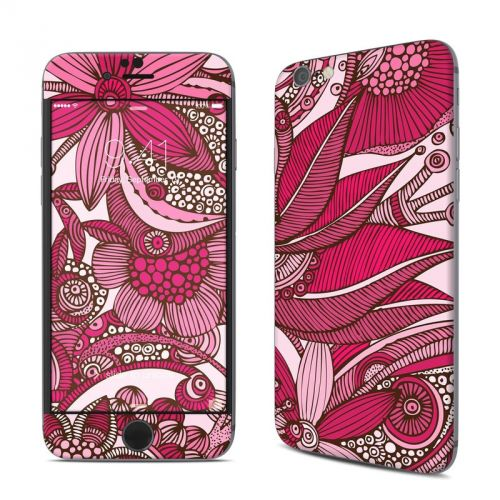 Eva iPhone 6s Skin