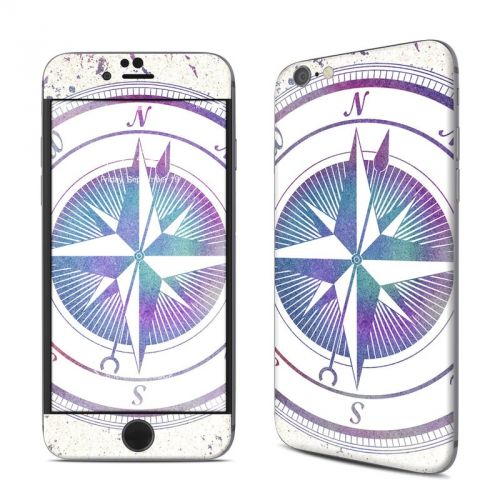 Find A Way iPhone 6s Skin