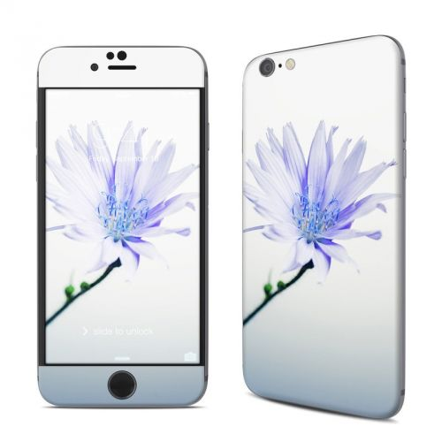 Floral iPhone 6s Skin