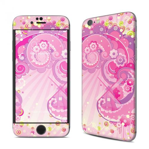Jolie iPhone 6s Skin
