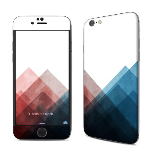 Journeying Inward iPhone 6s Skin
