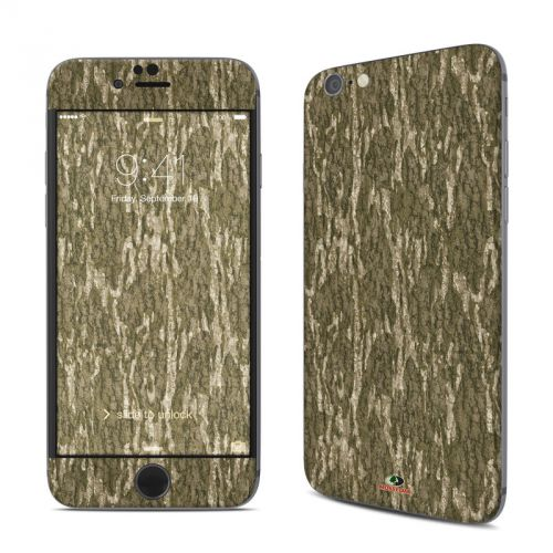 New Bottomland iPhone 6s Skin