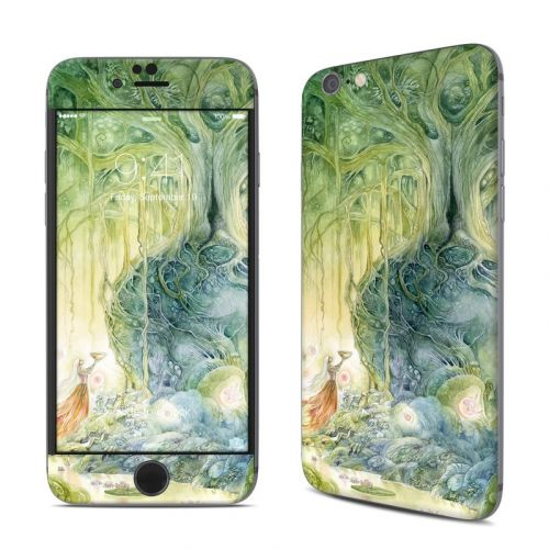 Offerings iPhone 6s Skin