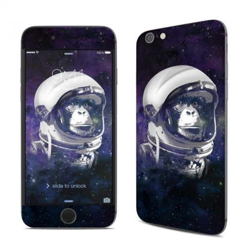 Voyager iPhone 6s Skin