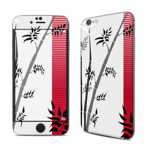 Zen iPhone 6s Skin