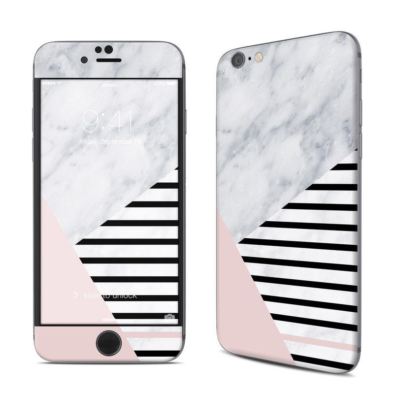 Alluring iPhone 6s Skin