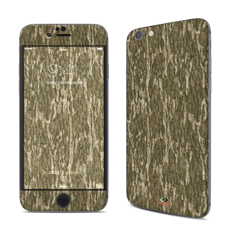 iPhone 6s Skin design of Grass, Brown, Grass family, Plant, Soil with black, red, gray colors
