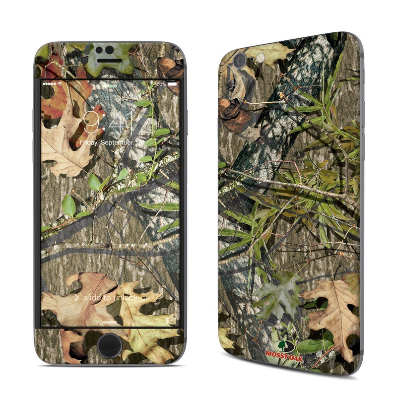 iPhone 6s Skin design of Camouflage, Military camouflage, Tree, Plant, Leaf, Design, Adaptation, Branch, Pattern, Trunk with black, green, gray, red colors