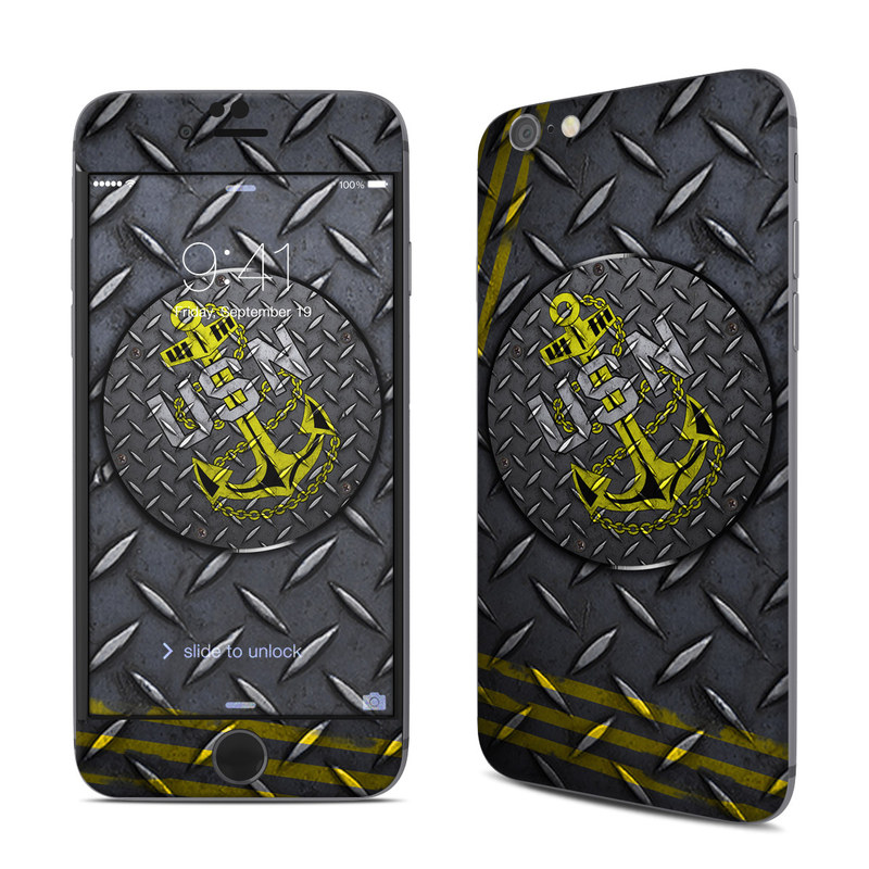 iPhone 6s Skin design of Tire, Automotive tire, Formula one tyres, Automotive wheel system, Font, Auto part, Tread, Synthetic rubber, Pattern, Logo with black, gray, green colors