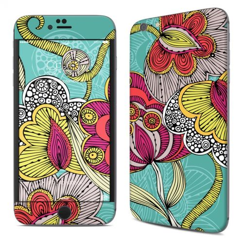 Beatriz iPhone 6s Plus Skin